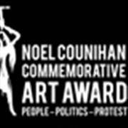 Counihan Commemorative award