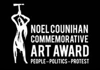 Moreland Summer Show: Noel Counihan Commemorative Award