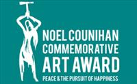 Moreland Summer Show 2018: Noel Counihan Commemorative Art Award