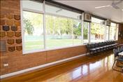 Temple Park Senior Citizens Centre upgrade image gallery