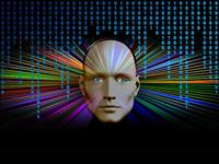 The ethics of Artificial Intelligence