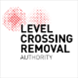 Level Crossing Removal information session
