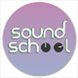 Sound School - Mixing and Mastering