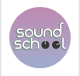 Sound School - DIY synths