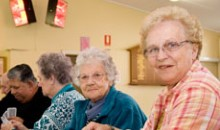 Landing image community and care groups and activities for seniors.jpg