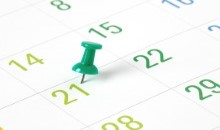 Landing image community and care immunisation session dates.jpg