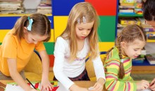 Landing image community and care kindergarten.jpg