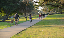 Landing image events and recreation parks and trails.jpg