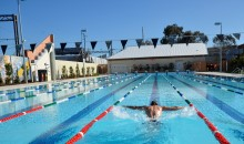 Landing image events and recreation pools sport and leisure.JPG