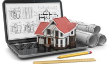 Landing image planning and building difference between planning and building.jpg