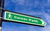 Landing image about us career pathways.jpg