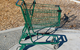 Landing image bins and environment abandoned shopping trolley.jpg