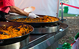 Landing-image-business-temporary-and-mobile-food-premises.jpg