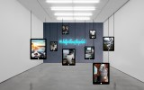 landing image 2020 past exhibitions.jpg