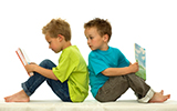 Landing image libraries landing boys reading.jpg