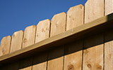 Landing image planning and building fencing.jpg