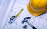 Landing image planning and building owner builder requirements.jpg