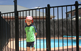 Landing image planning and building swimming pools and spas.jpg