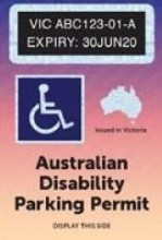 Australian Disability Parking Permit.jpg
