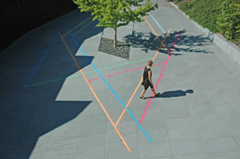 Counihan Gallery_Nick Selenitsch_Linemarking_Unedcuated_Sept-Oct_2014