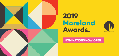 2019 Moreland Awards
