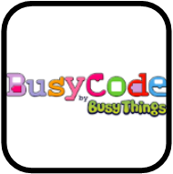 Busy Code