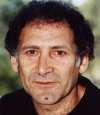 AUTHOR - ARNOLD ZABLE
