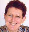 AUTHOR - MEM FOX