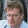 AUTHOR - WILLIAM MCINNES