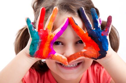 child hands painting colour.jpg